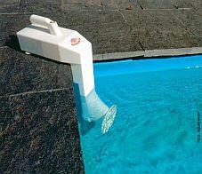 Hier finden Sie Unfallberichte mit Kinder im Swimmingpool