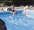 www.pool-alarm.com