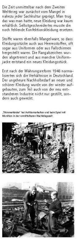 "shop libri.de ""Kriegskinder"""
