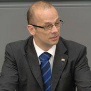 Lutz Heilman Politiker der Linken, Deutschlands erster Bundestagsabgeordneter mit hauptamtlicher Stasi-Vergangenheit